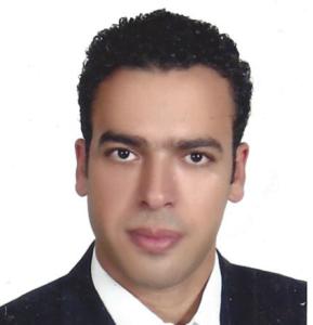 Abdel Wahba
